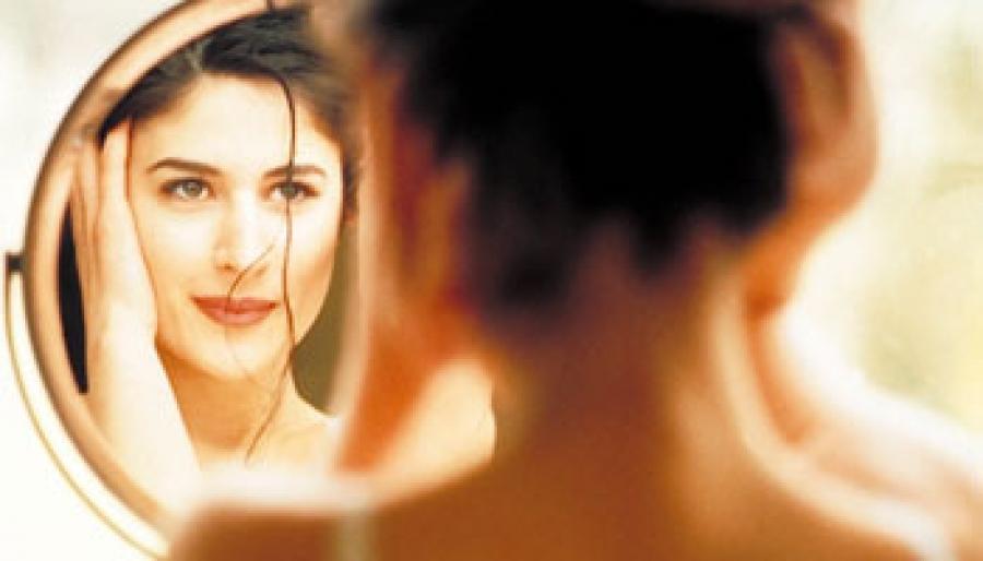 Le star che invecchiano male - L immagine allo specchio streaming ...