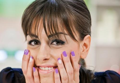 Arriva la prima serie TV dedicata alla nail art