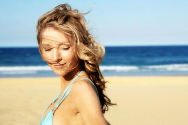 Beauty case per l'estate: ecco cosa non può mancare