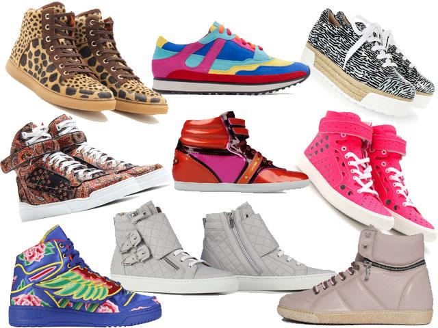 separation shoes 9cc4b 2fe9f Originals Scarpe Adidas Ginnastica Di Adidas Uomo PIBzw4aI
