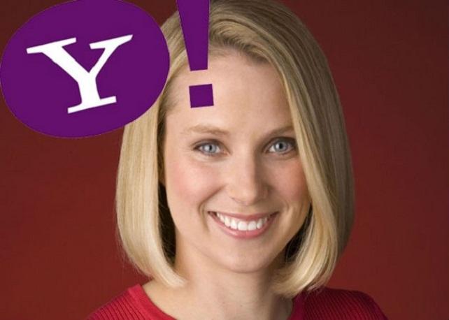 Per Yahoo la maternità raddoppia: 4 mesi di congedo alle neomamme e 8 settimane di ferie retribuite ai neopapà