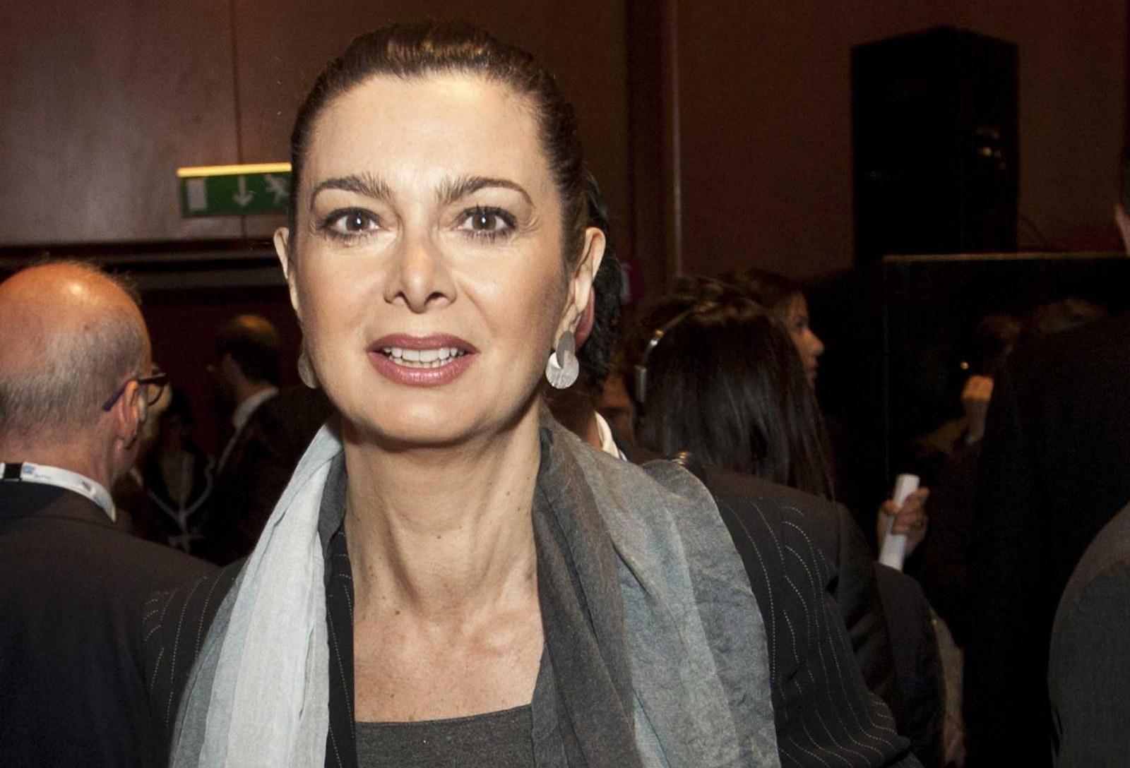 Violenza sulle donne, Laura Boldrini chiede risorse per combattere femminicidi e discriminazioni