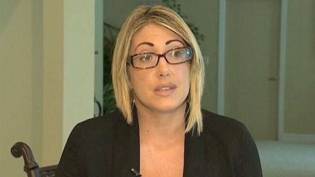 Estetista licenziata: non vuole eseguire ceretta all'inguine