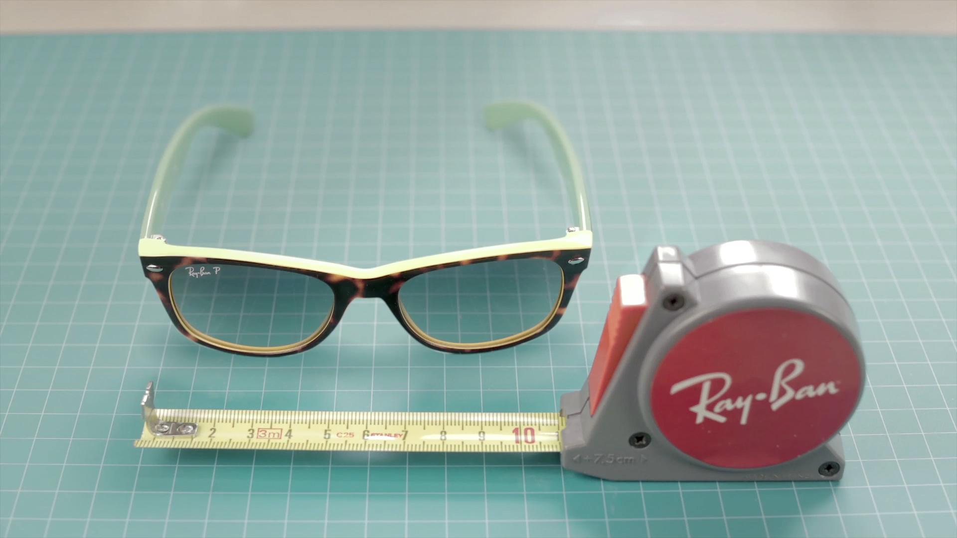 Ray-Ban Remix: i nuovi occhiali da personalizzare (VIDEO)