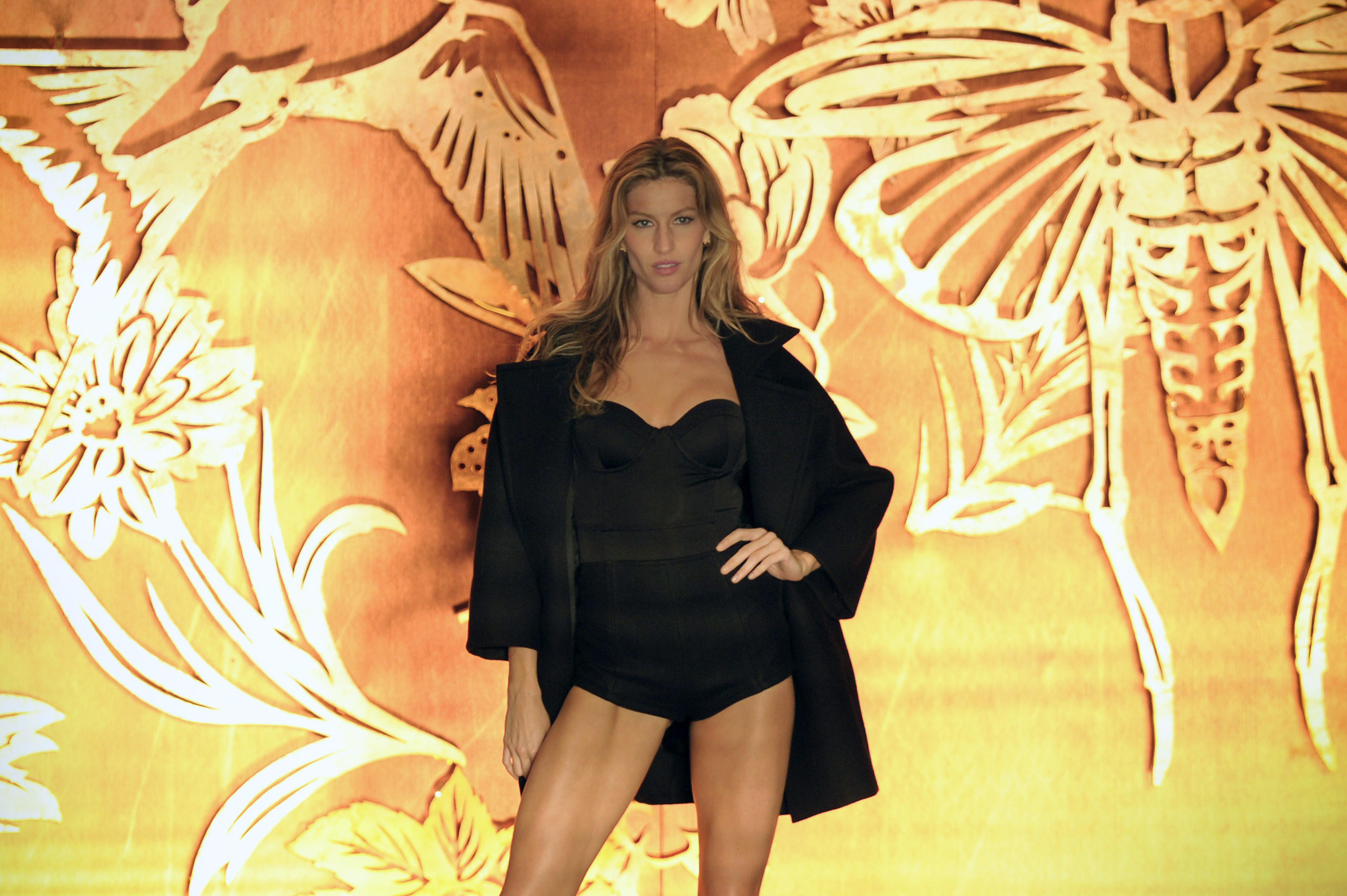 Le 10 top model più pagate (FOTO)