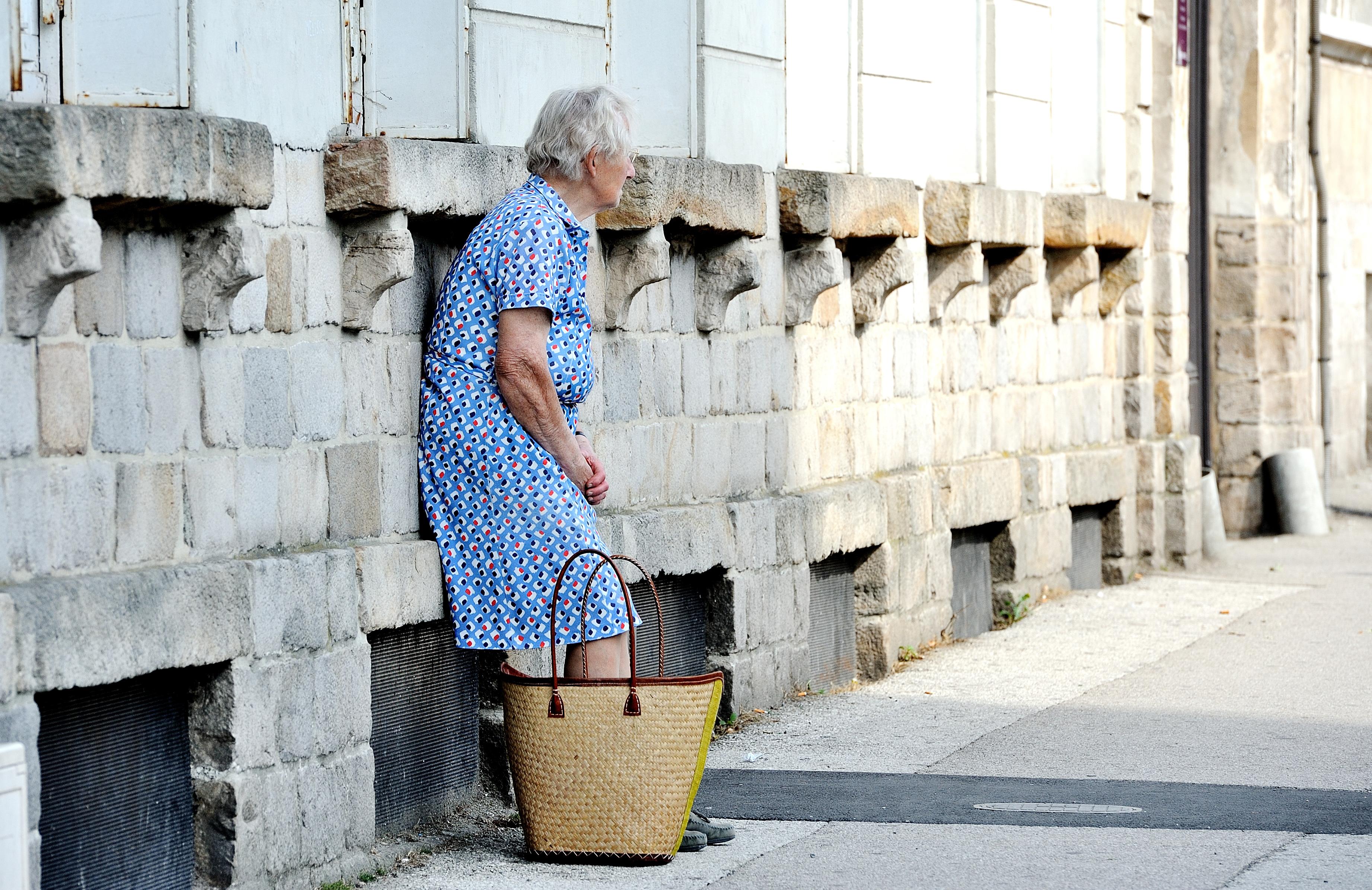 Dalla cura contro i tumori arriva la crema anti età