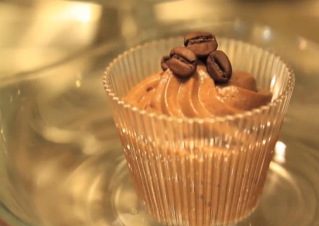 Le ricette senza glutine dello chef Davide Oldani (VIDEO)
