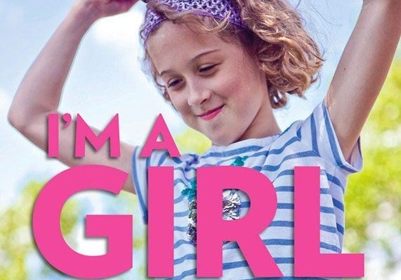 """""""Sono bella come sono"""" la campagna per credere in se stesse (FOTO)"""