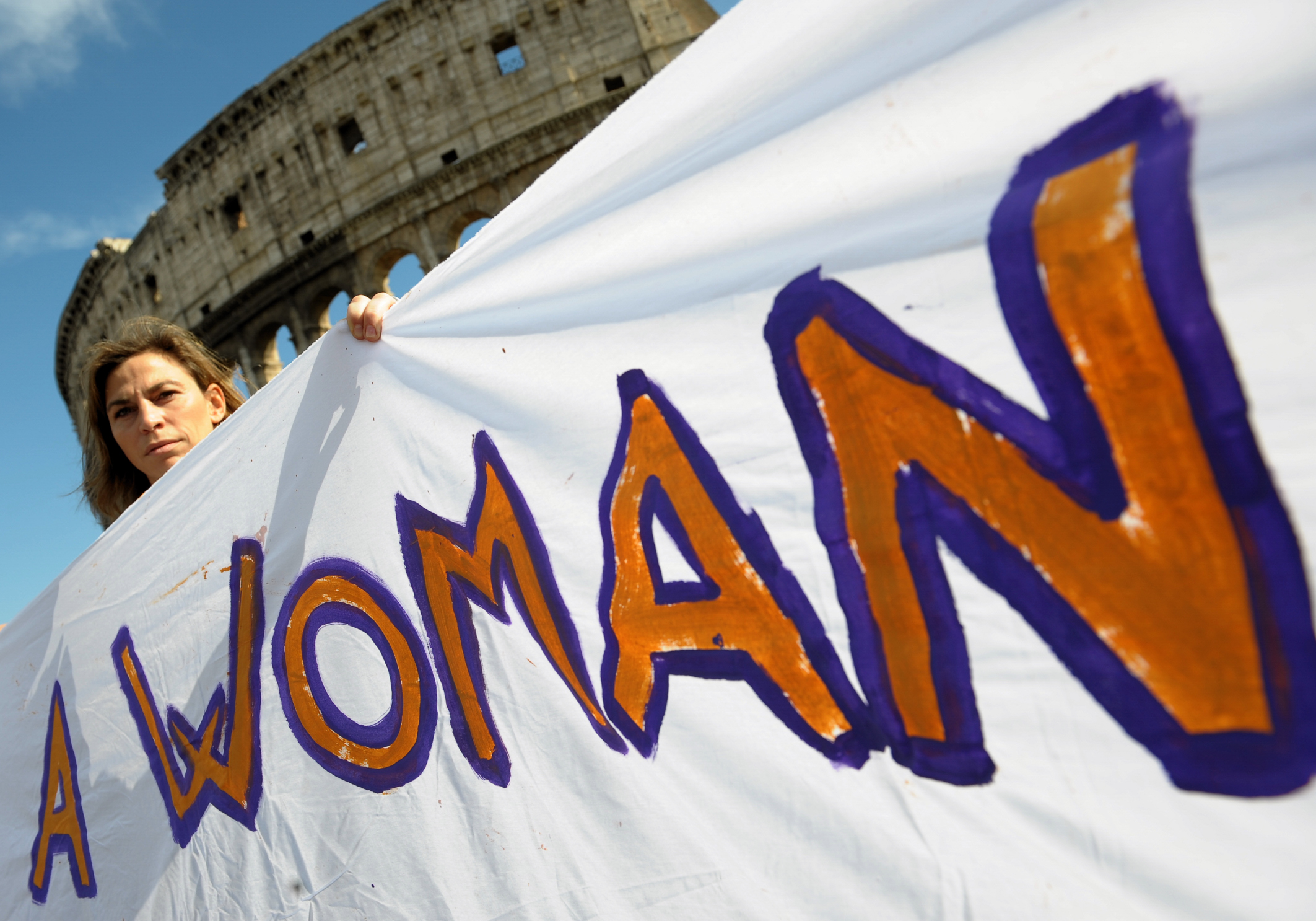 Giornata contro la Violenza sulle Donne, ecco perchè si celebra il 25 novembre