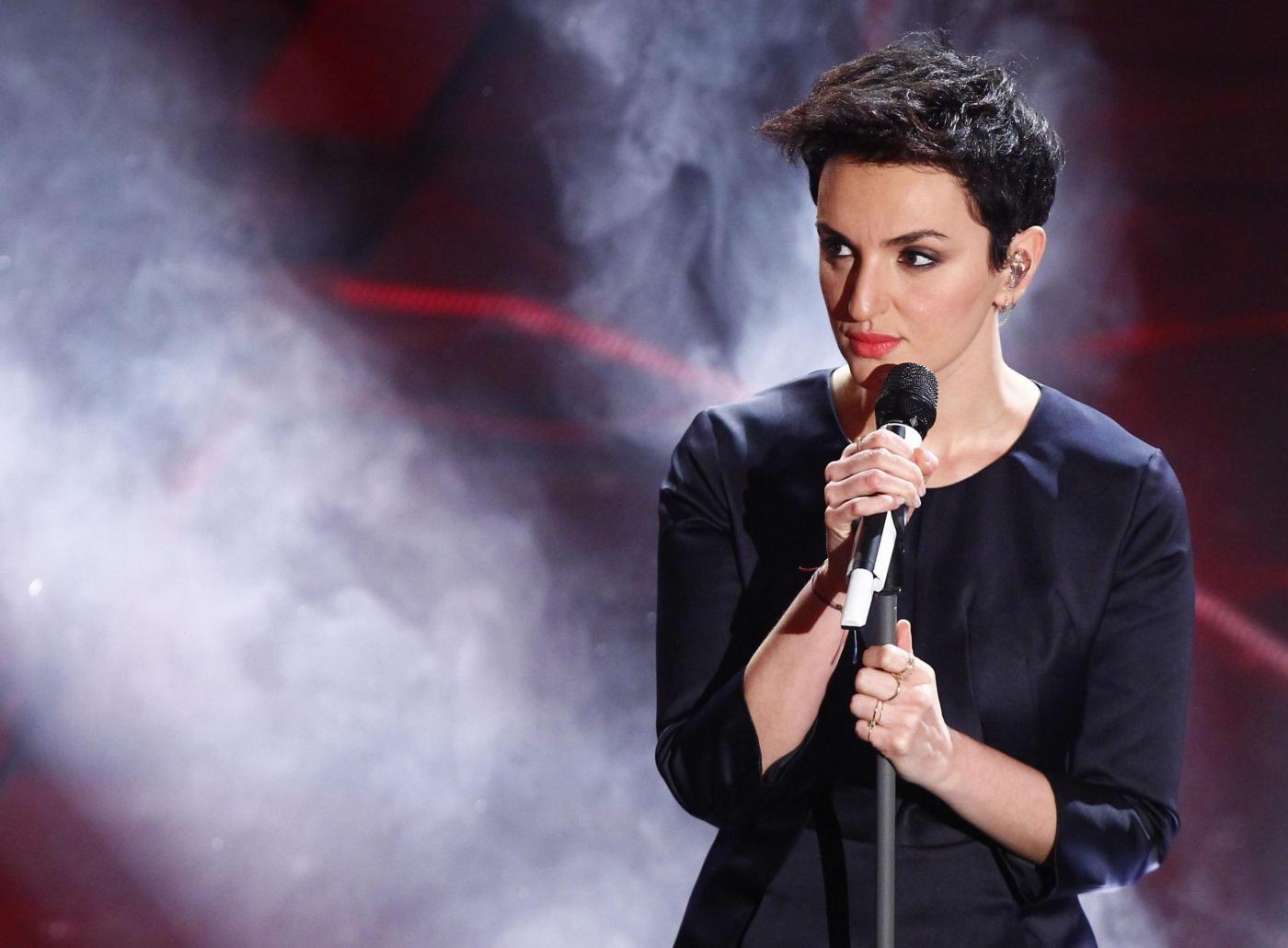 Sanremo 2014: diamo i voti ai look della finale (FOTO)