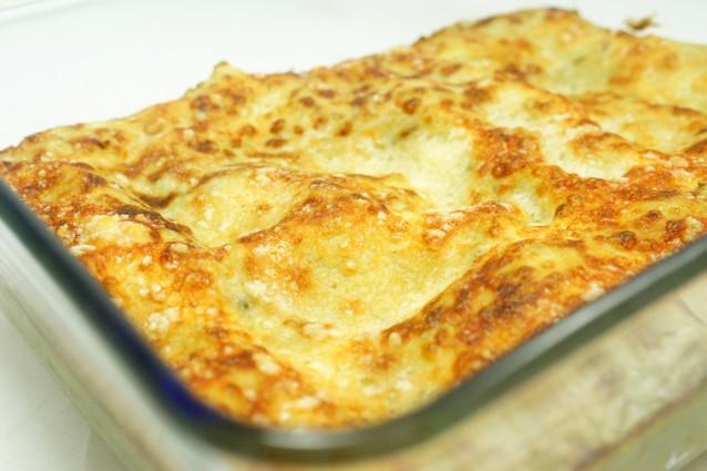 Menu di pasqua 2014 - Cucina fanpage secondi piatti ...