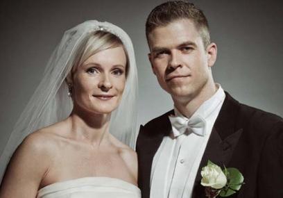 Il lato nascosto di una coppia felice: la campagna shock contro le violenze domestiche