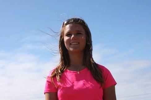 Brittany, a 19 anni ha creato un software in grado di diagnosticare il cancro