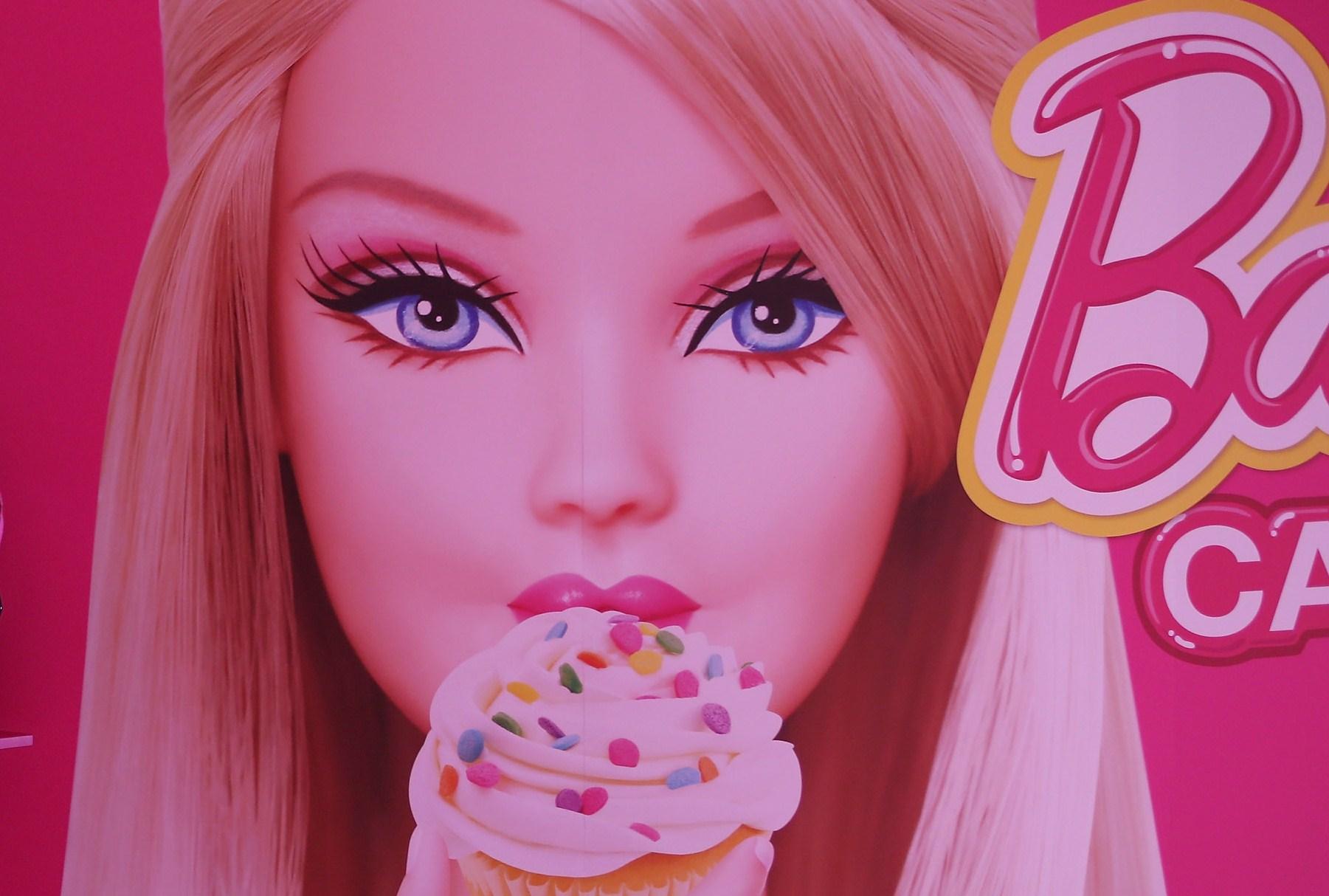 La Barbie è in crisi, calano le vendite di Mattel