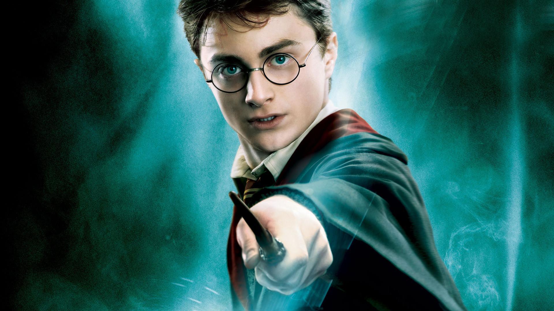 """I libri di """"Harry Potter"""" aiutano a combattere discriminazioni e pregiudizi, ecco lo studio che lo dimostra"""