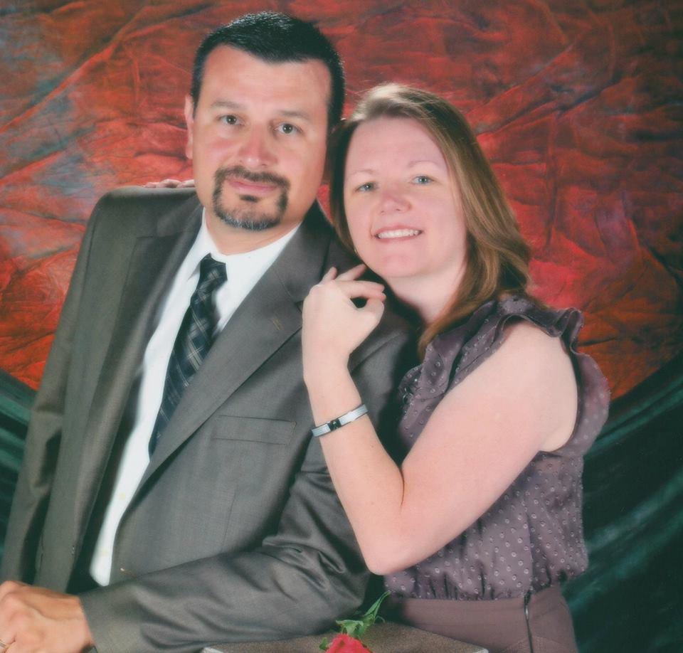Divisi per 43 anni, un padre incontra sua figlia 2 giorni prima di morire