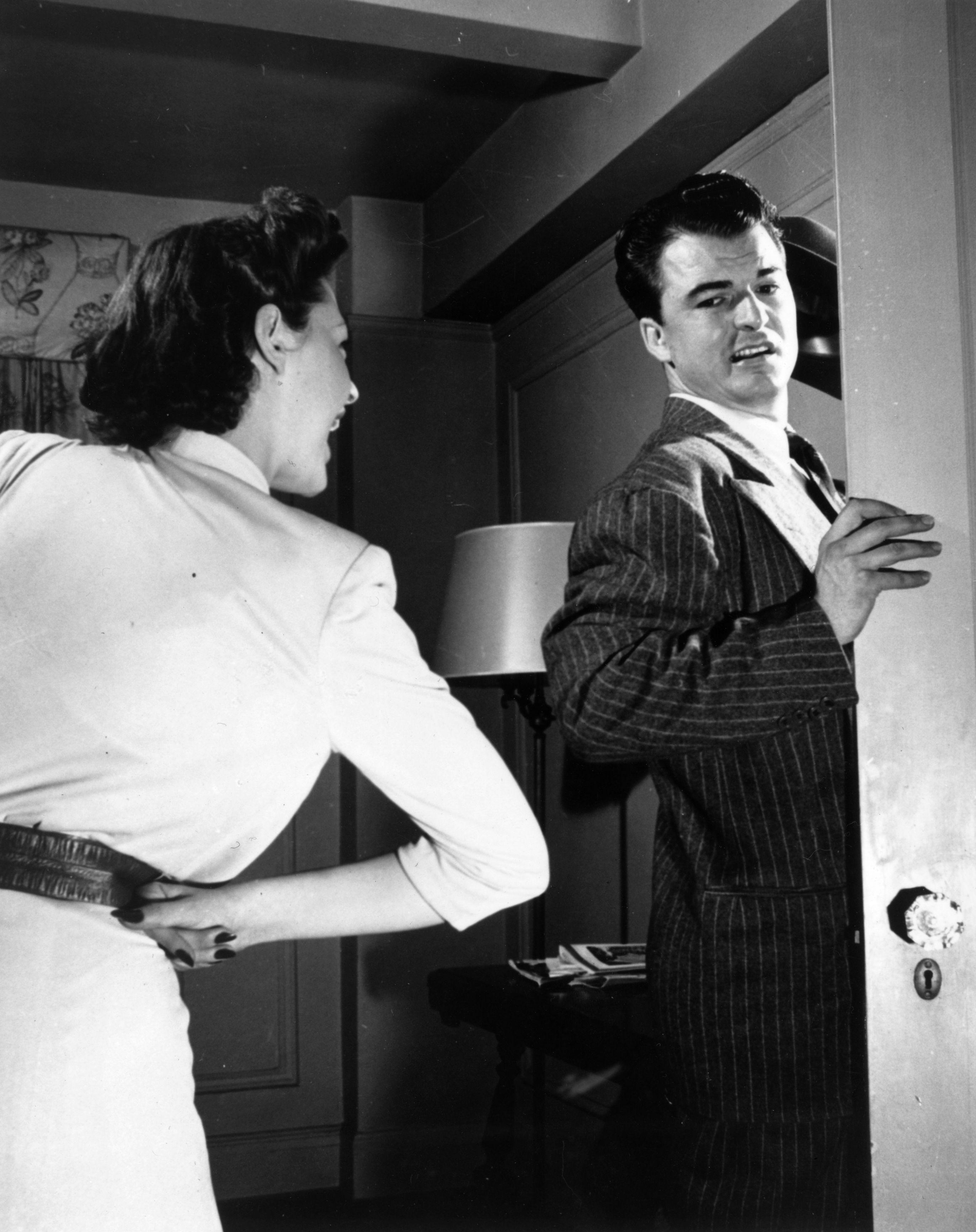 I litigi in amore fanno male: causano obesità e problemi fisici