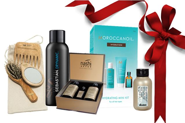 Natale 2014 10 idee regalo perfette per le appassionate for Regali per