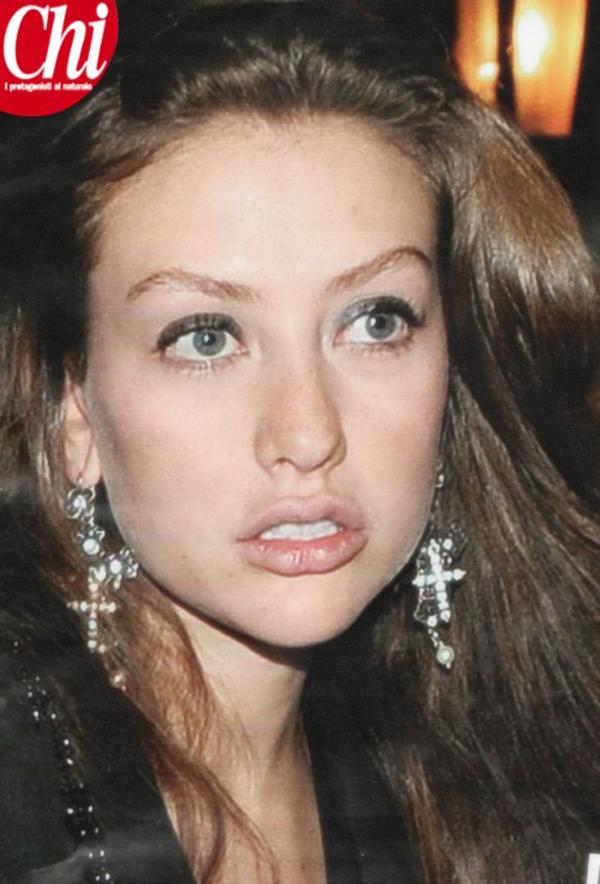 Eleonora Berlusconi