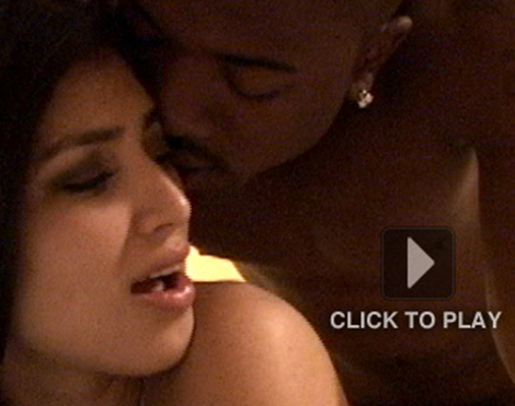 pics of ray j s dick