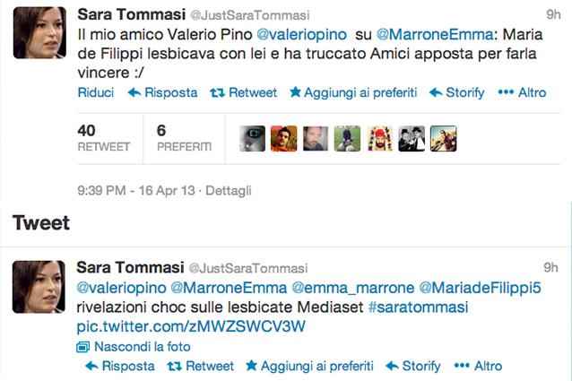 sara-tommasi-tweet