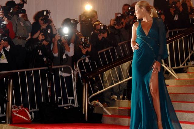 10 Le 19 donne più sexy al mondo secondo Victorias Secret (FOTO)
