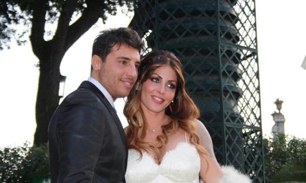 Matrimonio In Napoletano : I matrimoni vip del perché non è stato solo l anno