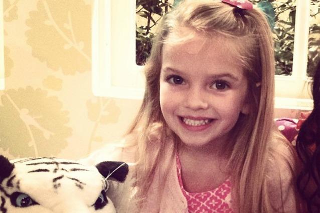 Star Disney di 5 anni minacciata di morte, il dramma di Mia Talerico