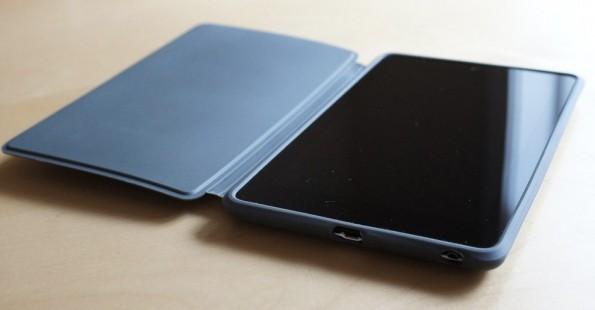 official Nexus 7 Case