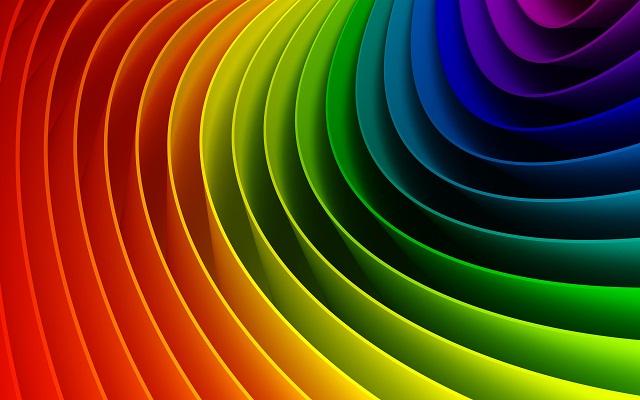 Pin colori sfondi belli matite colorate positivo bello for Sfondi belli hd