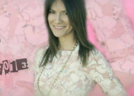 """Buon compleanno Laura, i fan le organizzano un """"Flashmob in pink"""""""