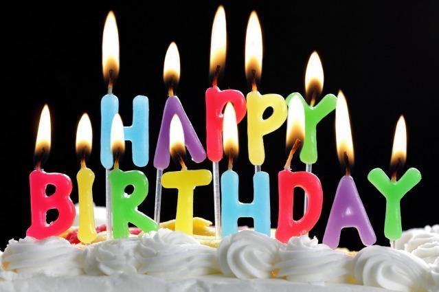Di chi  è Happy Birthday To You? Battaglia legale per stabilirne i diritti