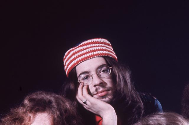Addio a Glenn Cornick, bassista originario dei Jehtro Tull