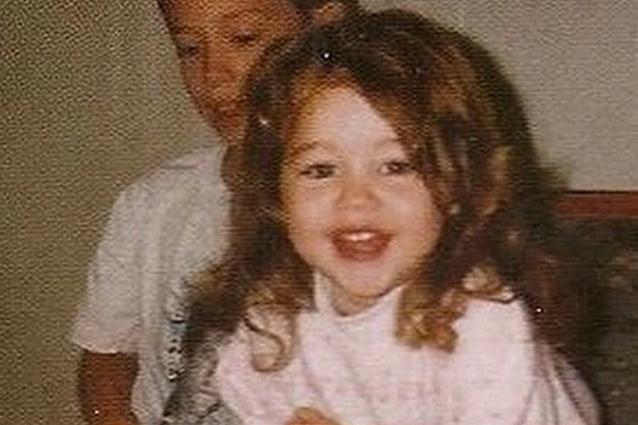 Auguri Miley Cyrus: i fotomontaggi dei fan per i suoi 22 anni (FOTO)