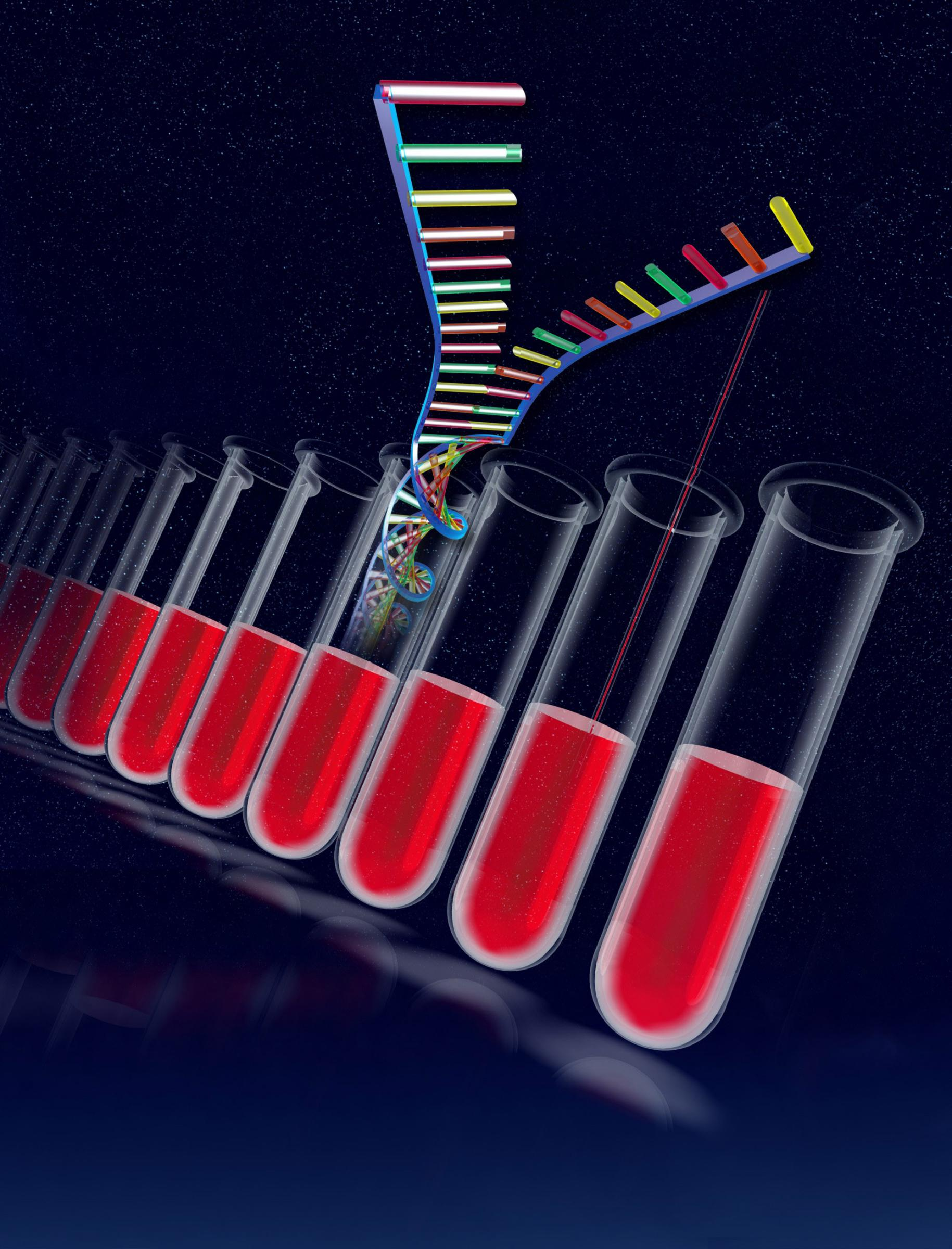 La genetica non può prevenire i tumori