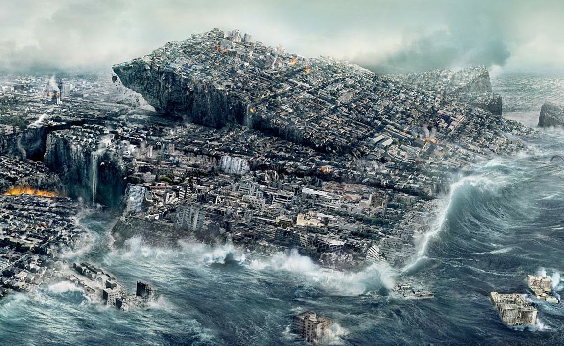 Fine del mondo? Gli esperti del CICAP smentiscono le profezie sul 2012