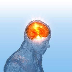 cervello_ologramma