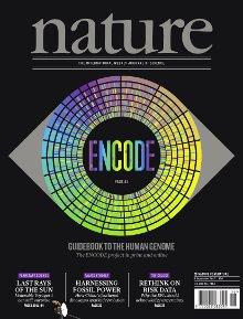 nature_encode