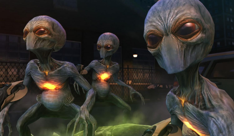 Se gli extraterrestri ci evitano è perché seguono la teoria dei giochi