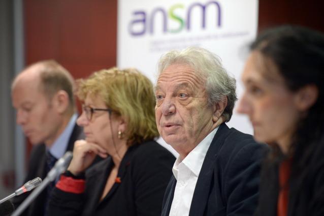 Diane, pillola sotto accusa: la Francia blocca le vendite