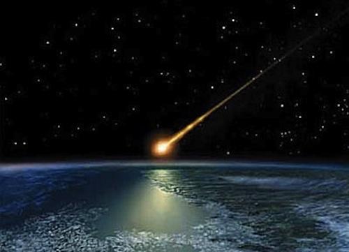 """Asteroide immenso ci sfiorerà il 31 maggio: """"No panico, ma attenzione"""""""