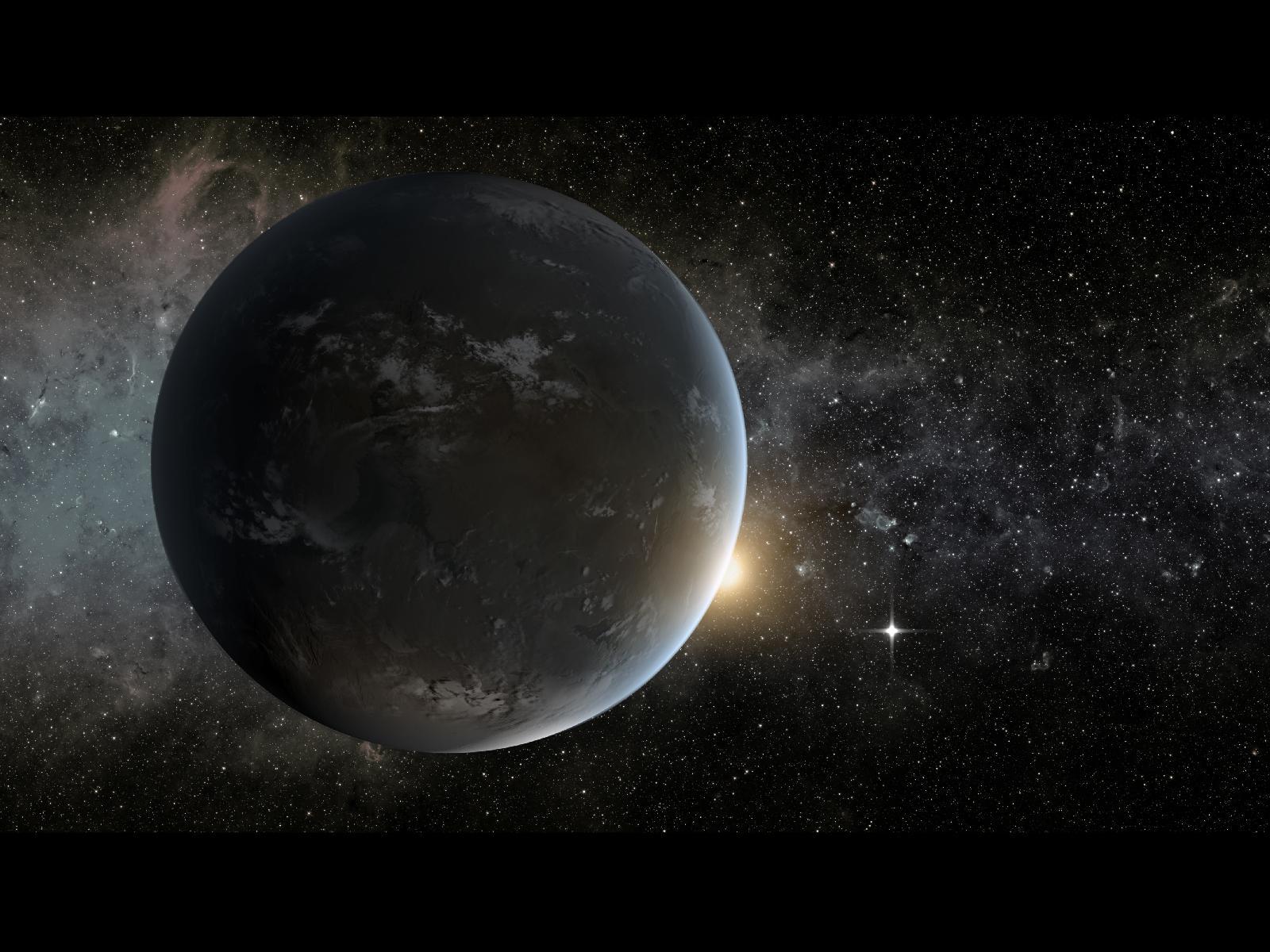 """Scoperti """"i due pianeti più simili alla Terra"""" (VIDEO e IMMAGINI)"""