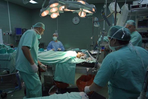 Nel weekend muore l'82% in più dei pazienti sottoposti ad intervento chirurgico