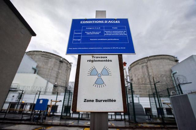 """Il primo reattore a fusione fredda è italiano: """"Forse il mondo cambierà davvero"""""""