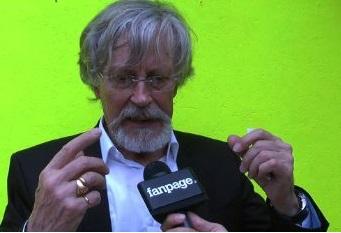 """Il sociologo De Kerckhove: """"Stiamo andando verso un'umanità digitale"""""""