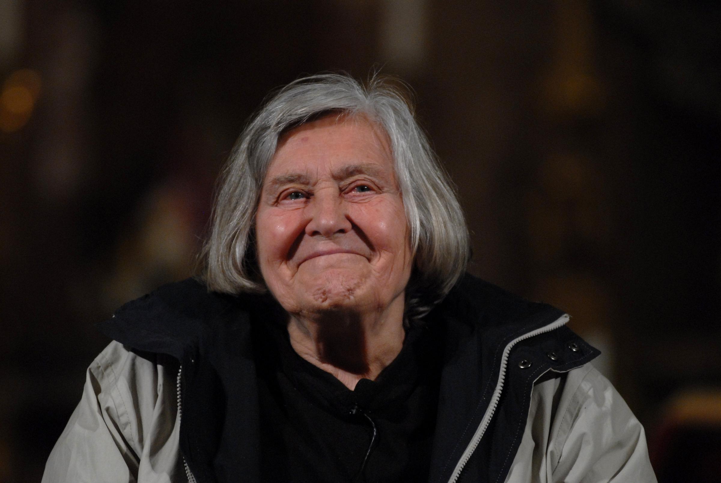 L'eredità di Margherita Hack: una scienziata razionalista innamorata dell'universo