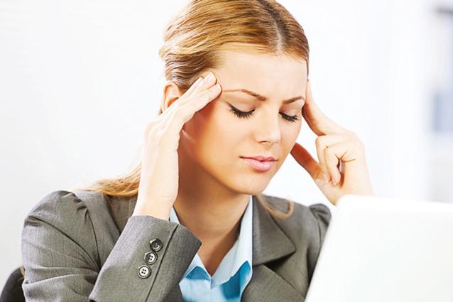 Lenti a contatto per astigmatici: ecco le soluzioni di Alcon