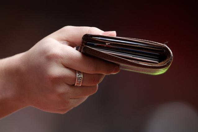 Le città più oneste, ecco dove perdere il portafoglio non è un dramma