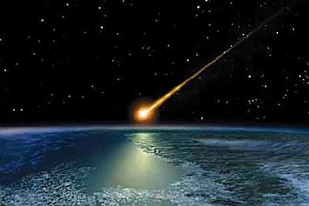 Nuovo asteroide pericoloso atteso nel 2032