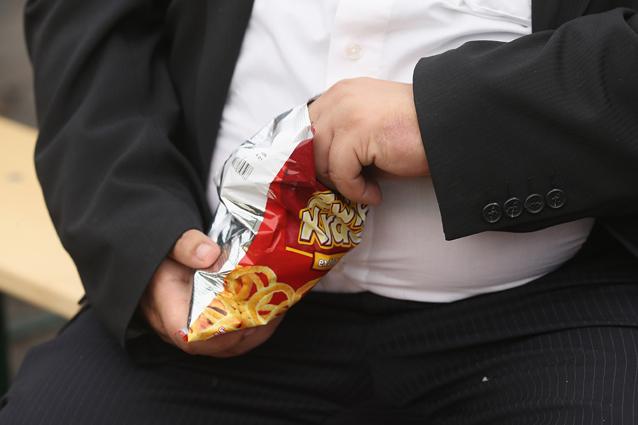 Dieta sbagliata per 5 italiani su 10: inizia la settimana della buona alimentazione